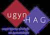 ugynHAG logo klein